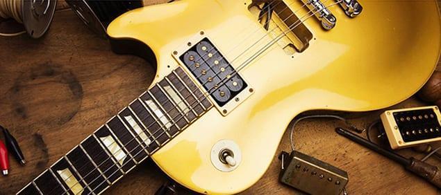 guitar-lab-635